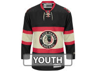 CCM Hockey NHL Premier Jersey Jerseys