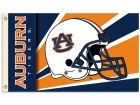 Auburn Tigers 3x5ft Flag Flags & Banners