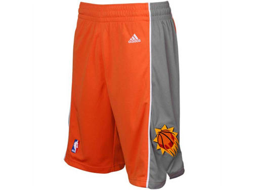 Phoenix Suns Outerstuff NBA Youth Swingman Shorts