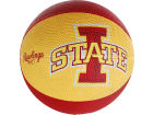 Iowa State Cyclones Alley Oop Youth Basketball Outdoor & Sporting Goods