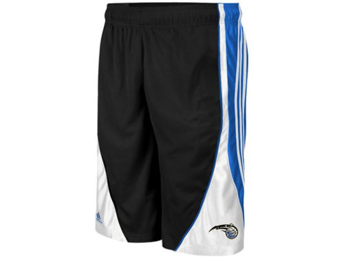 Orlando Magic Outerstuff NBA Youth Pre Game Short
