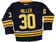 Buffalo Sabres Apparel