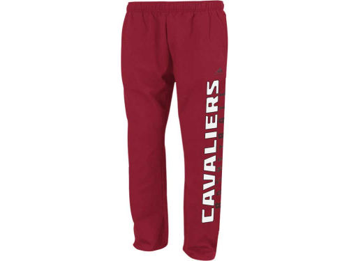 Cleveland Cavaliers Outerstuff NBA Youth Fleece Pants