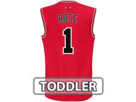 adidas NBA Toddler Replica Jersey Jerseys