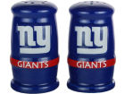 New York Giants NFL Salt/Pepper Set BBQ & Grilling