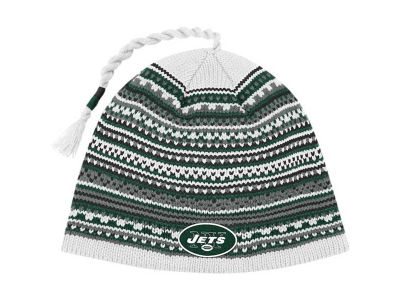 NFL Tassel Knit Hat  Hats