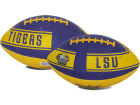 LSU Tigers Youth Hail Mary Youth Football Gameday & Tailgate