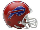 Buffalo Bills Riddell NFL Mini Helmet Collectibles