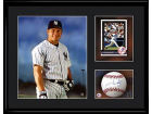 New York Yankees Litho Frame Picture Frames