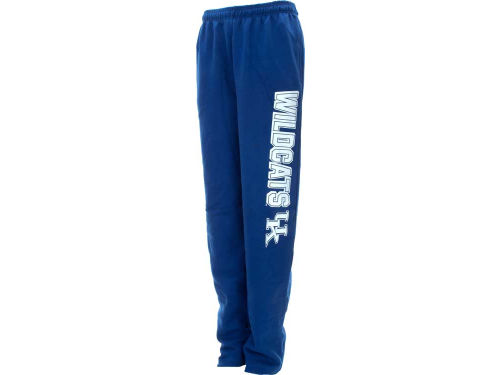 Kentucky Wildcats NCAA Sr Varsity Pant