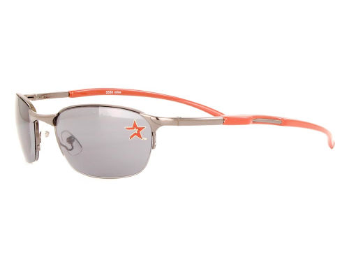 Houston Astros Wire Team Sunglasses