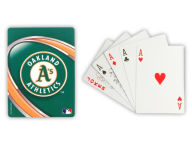 Hunter Manufacturing Playing Cards Collectibles