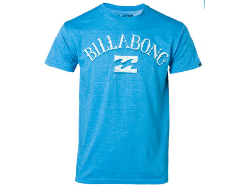 Billabong Branded Showdown T-Shirt