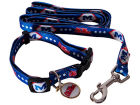 Mississippi Rebels Pet Set Pet Supplies