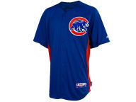 Majestic MLB Cool Base Batting Practice Jersey Jerseys