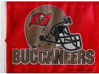 Tampa Bay Buccaneers Rico Industries Car Flag Auto Accessories