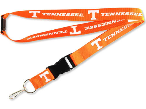 Tennessee Volunteers Aminco Inc. Lanyard