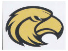 Southern Mississippi Golden Eagles Game Face Tattoo Apparel & Accessories
