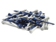 Team Golf 50pk Golf Tees