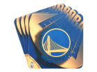 Golden State Warriors Coasters BBQ & Grilling