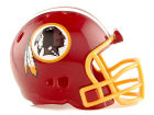 Washington Redskins Riddell Pocket Pro Helmet Helmets