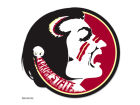 Florida State Seminoles Wincraft 8x8 Die Cut Full Color Decal Bumper Stickers & Decals