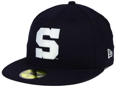 Penn State Nittany Lions NCAA AC 59FIFTY Cap Hats