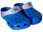 Kentucky Wildcats Crocs Youth Crocs Apparel & Accessories