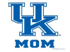 Kentucky Wildcats Wincraft 3x4 Ultra Decal Bumper Stickers & Decals