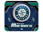 Seattle Mariners Mousepad Home Office & School Supplies