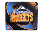 Denver Nuggets Hunter Manufacturing Mousepad Home Office & School Supplies