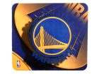 Golden State Warriors Hunter Manufacturing Mousepad Home Office & School Supplies