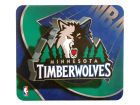 Minnesota Timberwolves Hunter Manufacturing Mousepad Home Office & School Supplies