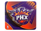 Phoenix Suns Hunter Manufacturing Mousepad Home Office & School Supplies