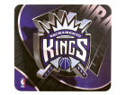 Sacramento Kings Hunter Manufacturing Mousepad Home Office & School Supplies