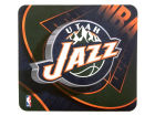 Utah Jazz Hunter Manufacturing Mousepad Home Office & School Supplies