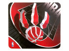 Toronto Raptors Hunter Manufacturing Mousepad Home Office & School Supplies