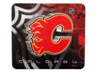 Calgary Flames Mousepad Home Office & School Supplies