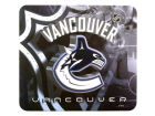 Vancouver Canucks Hunter Manufacturing Mousepad Home Office & School Supplies