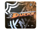 Anaheim Ducks Hunter Manufacturing Mousepad Home Office & School Supplies