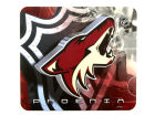 Phoenix Coyotes Mousepad Home Office & School Supplies