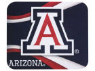 Arizona Wildcats Mousepad Home Office & School Supplies
