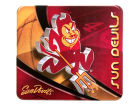 Arizona State Sun Devils Mousepad Home Office & School Supplies