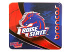 Boise State Broncos Hunter Manufacturing Mousepad Home Office & School Supplies