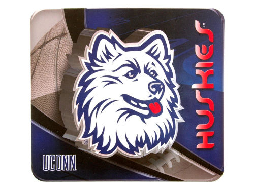 Connecticut Huskies Mousepad