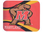 Maryland Terrapins Hunter Manufacturing Mousepad Home Office & School Supplies
