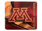 Minnesota Golden Gophers Hunter Manufacturing Mousepad Home Office & School Supplies