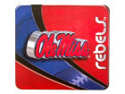 Mississippi Rebels Mousepad Home Office & School Supplies