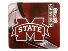 Mississippi State Bulldogs Mousepad Home Office & School Supplies