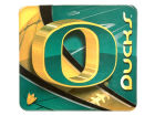 Oregon Ducks Hunter Manufacturing Mousepad Home Office & School Supplies